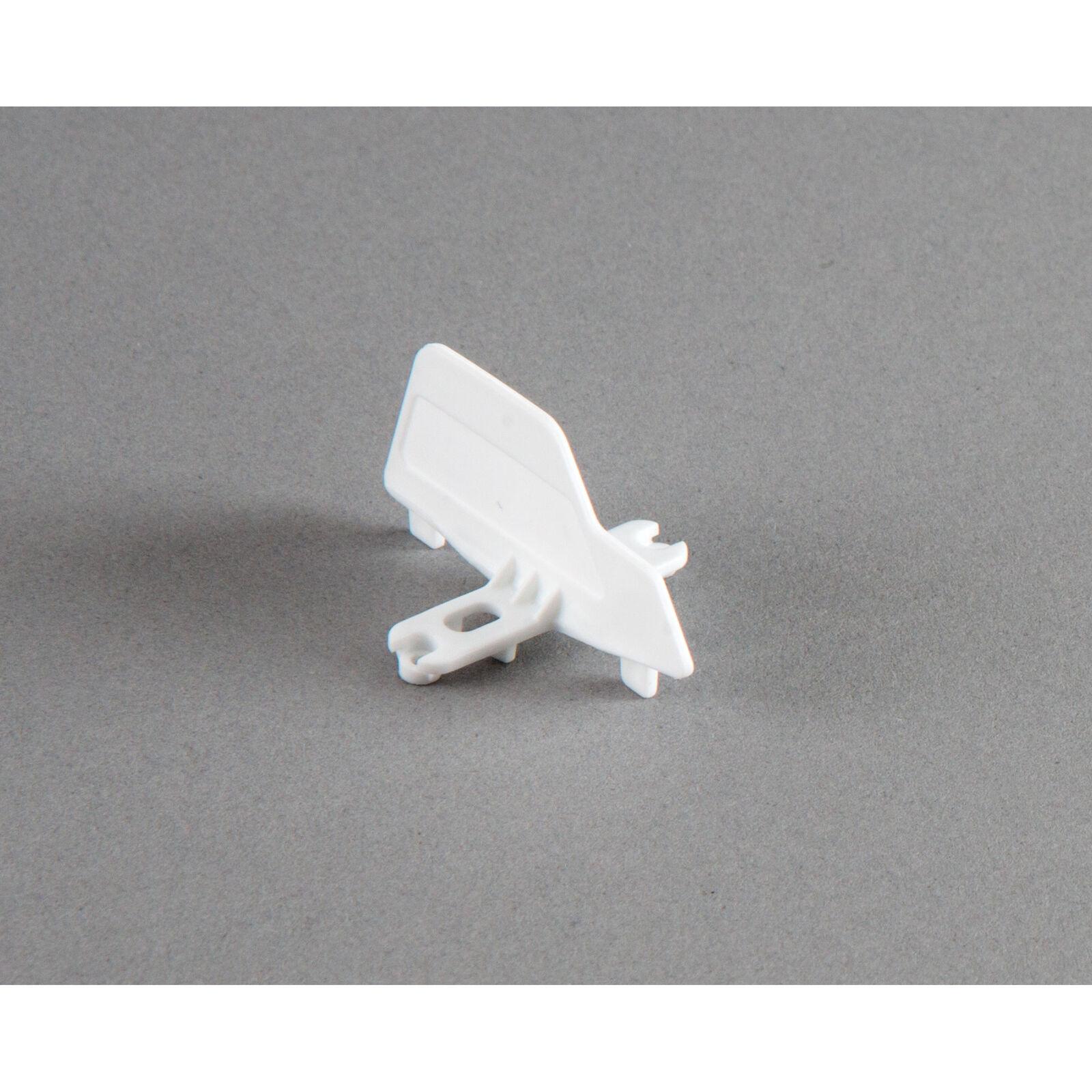 Frame Support: Nano QX 3D