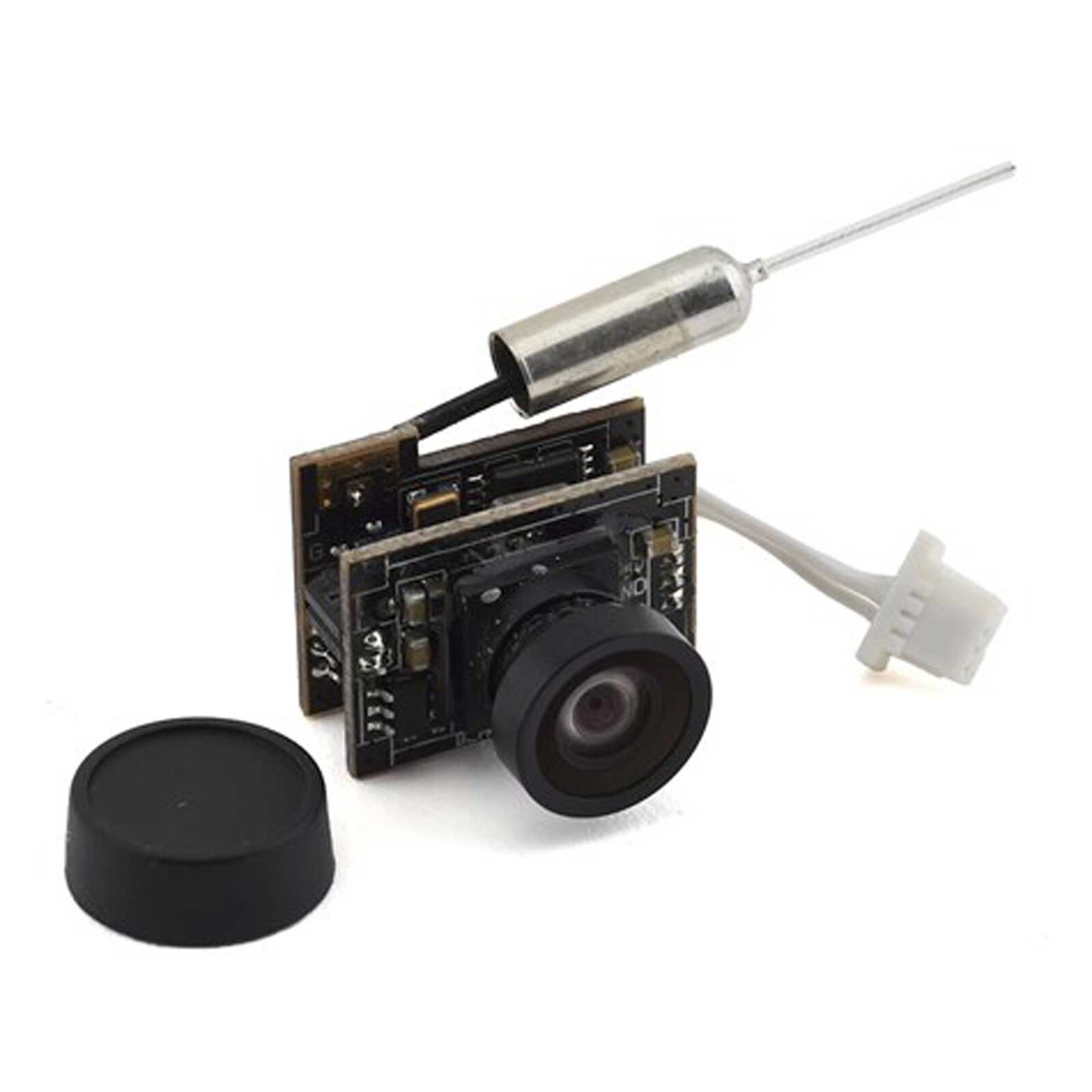 Camera with OSD: Inductrix BL