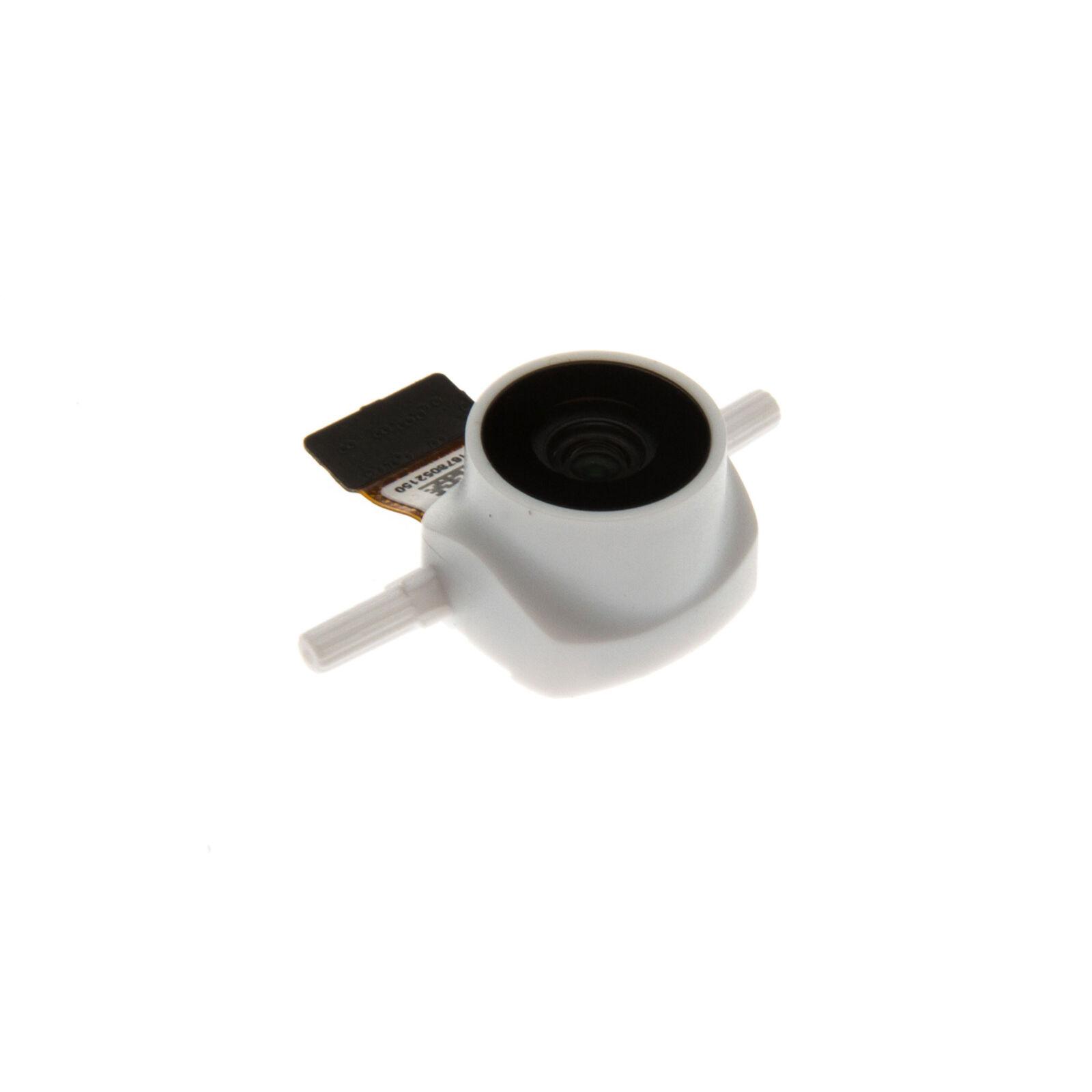 Lens: Inductrix FPV HD