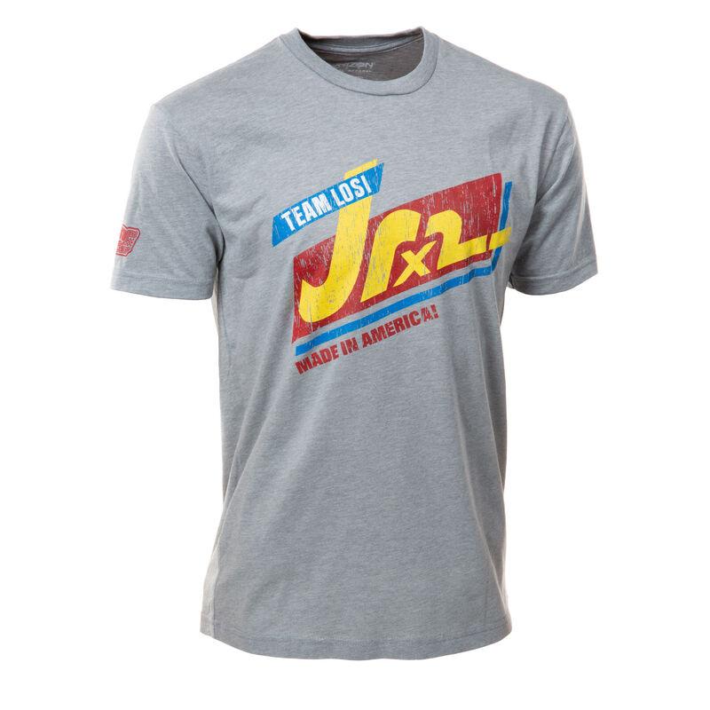 JRX2 Vintage T-Shirt, Large