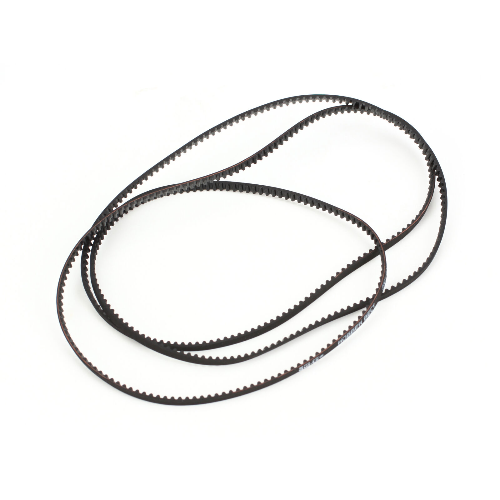 Tail Drive Belt: B450, B400, 330X, 330S