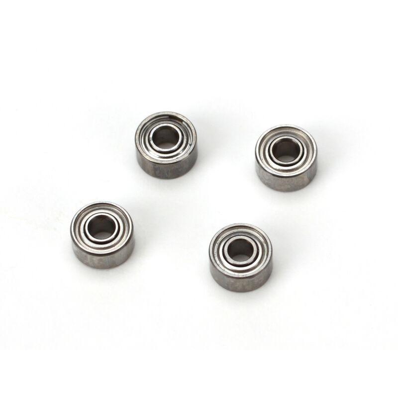 1.4x4x2 Bearing (4)