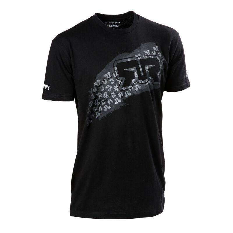 Tread T-Shirt Small