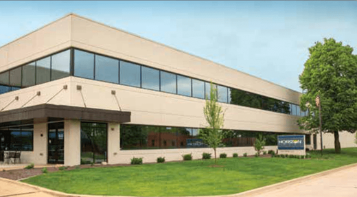 Horizon Hobby moves into new Champaign facility