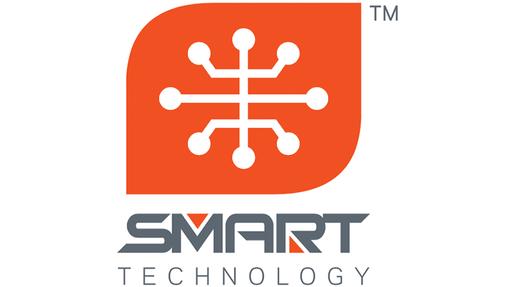 Spektrum Smart Technology Ecosystem