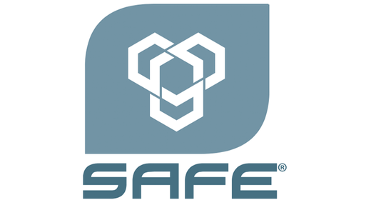 SAFE Technology