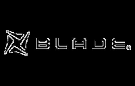 Blade brand logo