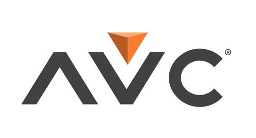 AVC Technology