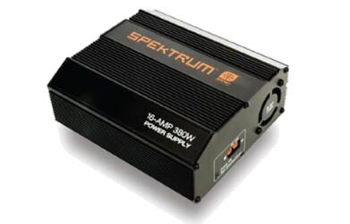 Smart 16A Power Supply