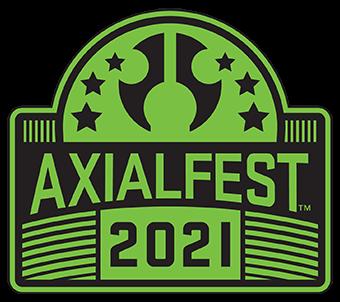 Axialfest
