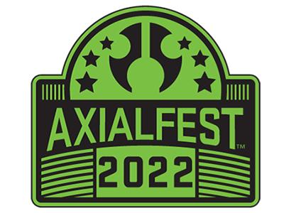 AXIALFEST 2022
